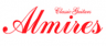 ALMIRES - Классические гитары