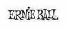 ERNIE BALL - Струны для классической гитары