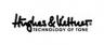 Hughes & Kettner - Комбоусилители