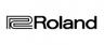 ROLAND - Педали эффектов
