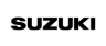 SUZUKI - Детские губные гармошки