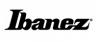 IBANEZ - электрогитары