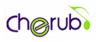 CHERUB - Тюнеры