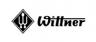 WITTNER - Каподастры
