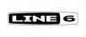LINE 6 - Комбоусилители
