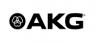 AKG - Проводные микрофоны
