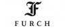FURCH - Акустические гитары