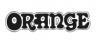 ORANGE - Гитарные усилители