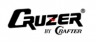 CRUZER - Тюнеры