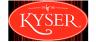 KYSER - Каподастры