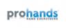 ProHands - Тренажеры для пальцев