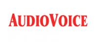 AUDIOVOICE - Радиомикрофоны и радиосистемы