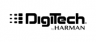 DIGITECH - Педали эффектов