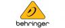 BEHRINGER - Микшерные пульты