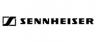 SENNHEISER - Проводные микрофоны