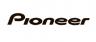 PIONEER - Студийные мониторы