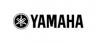 YAMAHA - Комбоусилители
