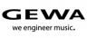 GEWA - Акустические скрипки