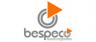 BESPECO - Чехлы для бас-гитар