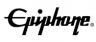EPIPHONE - электрогитары