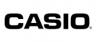 CASIO - Педали и консоли для клавишных