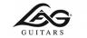 LAG - электрогитары