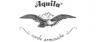 AQUILA - Струны для укулеле