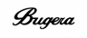 BUGERA - Комбоусилители