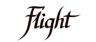 FLIGHT - гитары уменьшенные