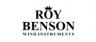 ROY BENSON - Трубы