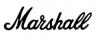 MARSHALL - Гитарные усилители
