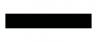 D'Addario - Струны для классической гитары