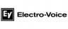 ELECTRO-VOICE - Сценические мониторы