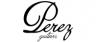 PEREZ - Классические гитары