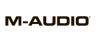 M-AUDIO - Студийные мониторы