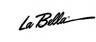 La Bella - Струны для классической гитары