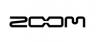 ZOOM - Гитарные процессоры