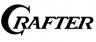 CRAFTER - Классические гитары