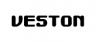 VESTON - Подставки под ногу