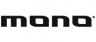 MONO - Чехлы для бас-гитары