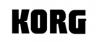 KORG - Блоки питания