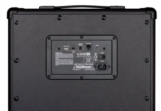 LINE 6 SPIDER V 60 - Комбоусилитель для электрогитары