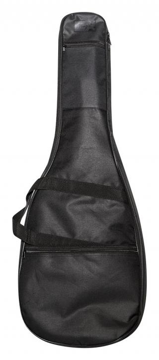 Чехол для классической гитары 1/2 FLIGHT FBG-6055