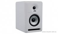 PIONEER S-DJ50X W - Студийный монитор