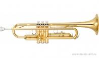 YAMAHA YTR-2330 - Труба