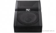 ELECTRO-VOICE TX1122FM - Сценический монитор