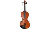 YAMAHA V3SKA44 - Cкрипка