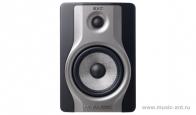 M-AUDIO BX5 CARBON - Студийный монитор
