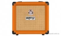 ORANGE CRUSH 12 - Комбоусилитель для электрогитары