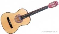 TERRIS TC-3801A NA - Классическая гитара